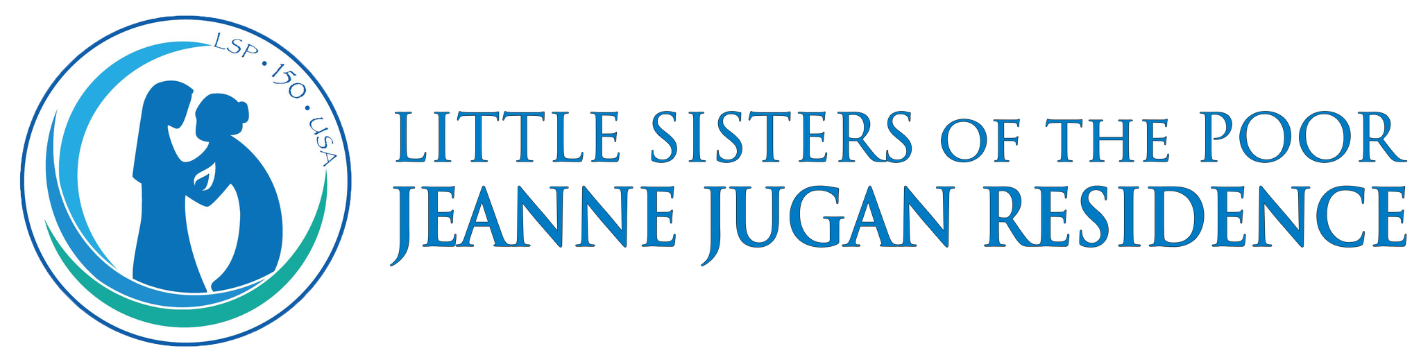 Little Sisters of the Poor Pawtucket